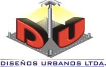 disenos_urbanos.png