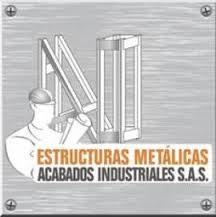 estructuras_metalicas.png