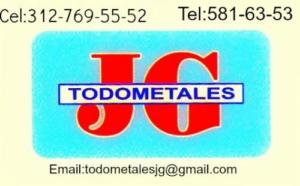 jg_todo_metales.png