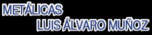 metalicas_luis_alvaro_munoz.png