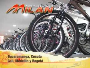 milan_bicicletas.png
