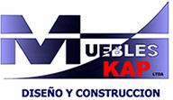 muebles_kap.png