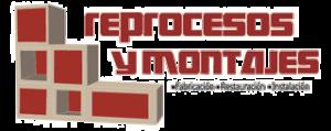 reprocesos_montajes.png